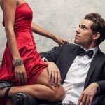 Pheromones for Men – What's the Science Behind Attraction?