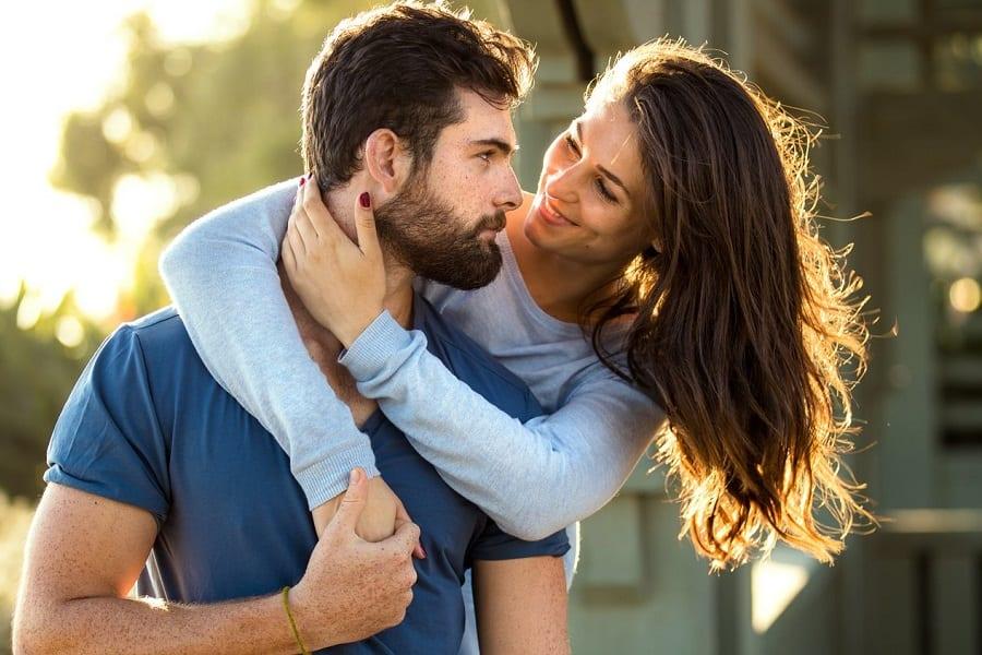 How To Release Pheromones Naturally