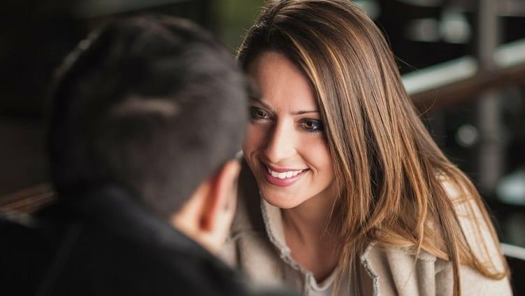 Understanding Your Own Sex Appeal