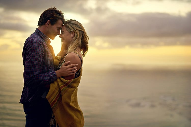 CAN PHEROMONES MAKE YOU FALL IN LOVE?