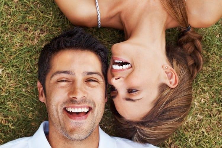 Are Pheromones Animal Friendly?