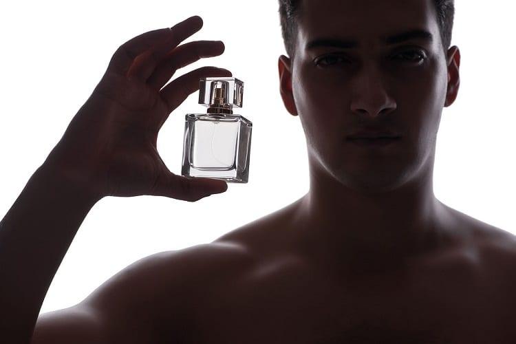 Other Ways to Boost Pheromones