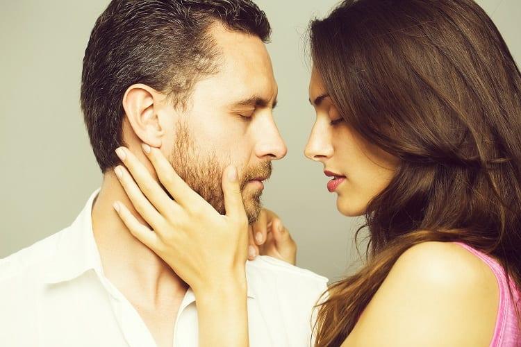 The Three Classes of Pheromones